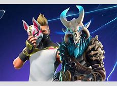 Fortnite Season 5 50 PATCH NOTES REVEAL What's changed