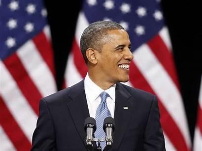 Obama Barack Wallpapers Hussein Ha Sforzi America