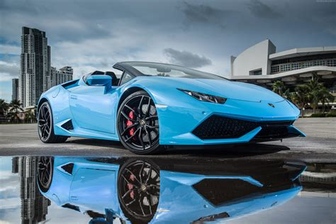 4k Resolution Black Lamborghini Huracan Wallpaper by Wallpaper Lamborghini Huracan Lp610 4 Spyder Lamborghini