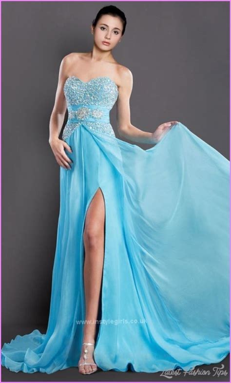 designer bridesmaid dresses designer prom dresses uk cheap eligent prom dresses