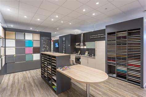 cuisine aviva lyon socoo 39 c ouvre un nouveau magasin bordeaux lac