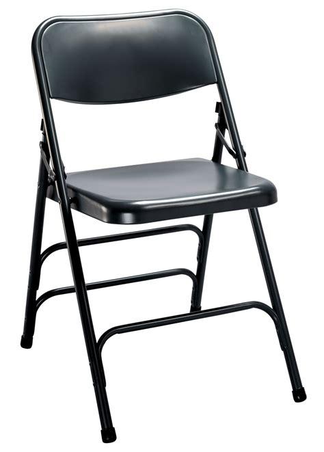 Commercial Grade Folding Chair. Refrigerator With Bottom Freezer Drawer. Hidden Desk Furniture. Over Travel Drawer Slides. Zinc Top Dining Table. Homework Desk. Mirrored Desks. Loft With Desk. Wood Table Tops For Sale