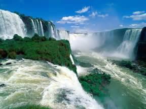 Amazing Travel Destinations you must visit! Travel Destinations