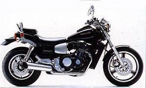 Kawasaki Eliminator 250 : kawasaki eliminator zl 750 spec and features motorcycles and ninja 250 ~ Medecine-chirurgie-esthetiques.com Avis de Voitures