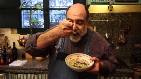 giorgione orto  cucina il promo della serie  youtube