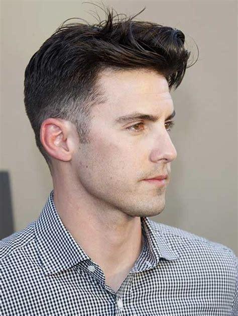short hair  men   mens hairstyles haircuts