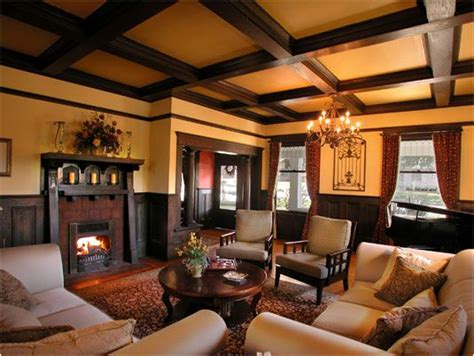 arts and crafts homes interiors arts and crafts living room design ideas room design ideas