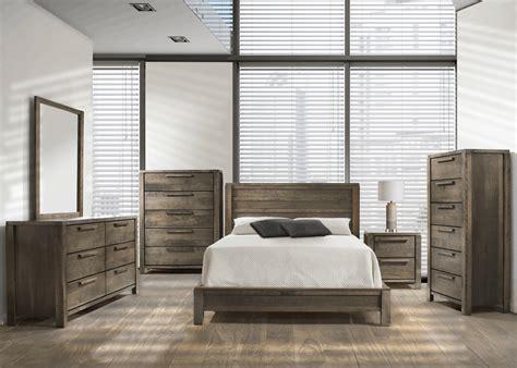 photo des chambres a coucher meubles chambres coucher ensemble de meubles pour chambre