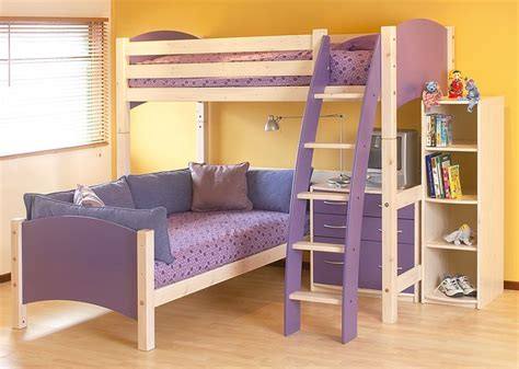 L Shaped Bunk Beds Ikea by 25 Best Ideas About L Shaped Bunk Beds On L