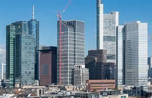 Möbelhäuser Frankfurt Am Main Und Umgebung : file frankfurt taunusturm umgebung wikimedia commons ~ Bigdaddyawards.com Haus und Dekorationen