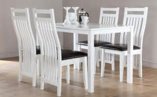 babies r us next steps table and 2 chairs set white