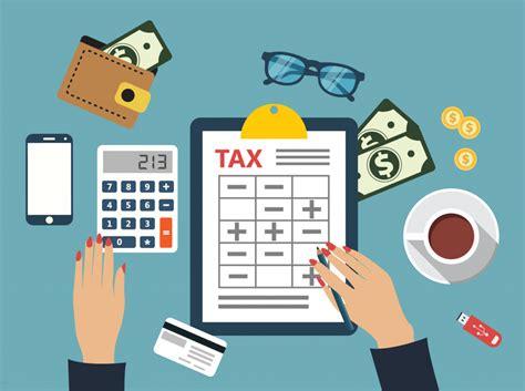 累進 課税 と は