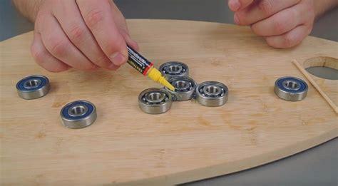 so bastelt einen fidget spinner in weniger als 10 minuten anleitung