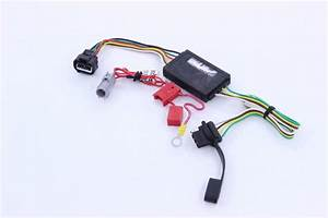 0 Toyota Tundra Custom Fit Vehicle Wiring