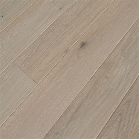 Vintage Ivory Flooring   Prefinished Engineered Hardwood