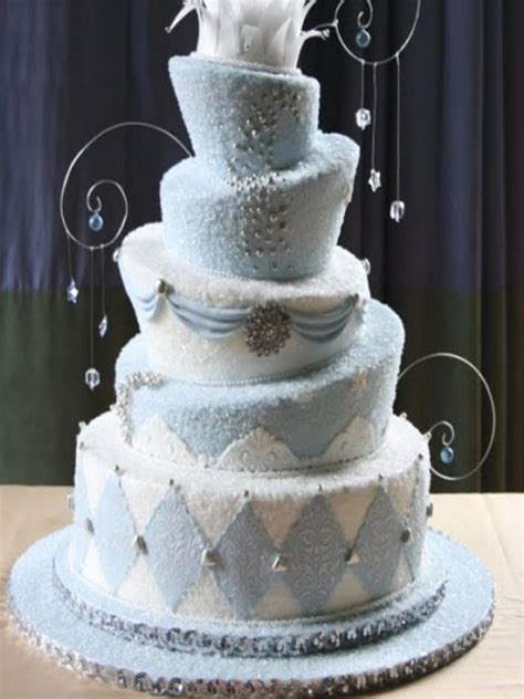 creative wedding cakes recipes dinners  easy meal