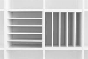 Ikea Kallax Regal Boxen : so wird dein ikea regal zum vinyl speicher news blog ~ Michelbontemps.com Haus und Dekorationen