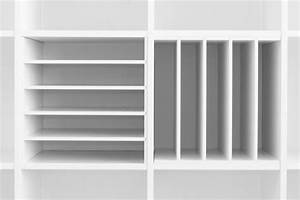 Ikea Regal Kallax Kisten : ikea regalsystem kallax ~ Michelbontemps.com Haus und Dekorationen