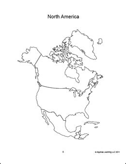 geography  americas     states