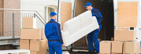 Ashley Furniture Delivery Home Remedy For Cold Sore Daily Mail Uk Depoit Bragg Funeral Nicholson Runs Run Derby Time Depot Modesto