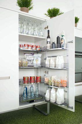 17 best ideas about armoire murale cuisine on pinterest