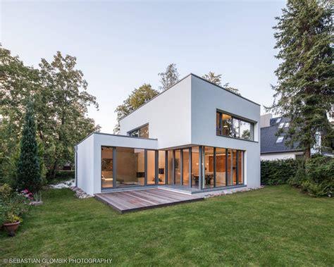 10 raisons d opter pour une maison au toit plat toit plat design 233 pur 233 et 201 purer