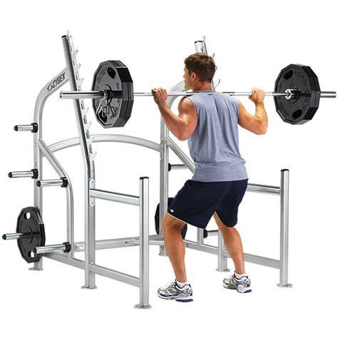 squat rack price cybex free weights squat rack