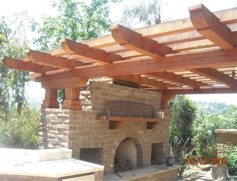 patio covers and trellises mirage san diego