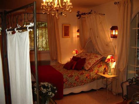 chambre hote lavandou chambres d 39 hôtes castelmau au lavandou chambre d 39 hôte à