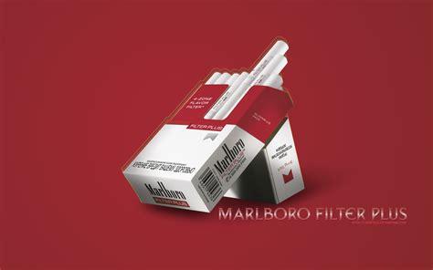 Wallpaper Marlboro Filter Plus By Cskreedz On Deviantart