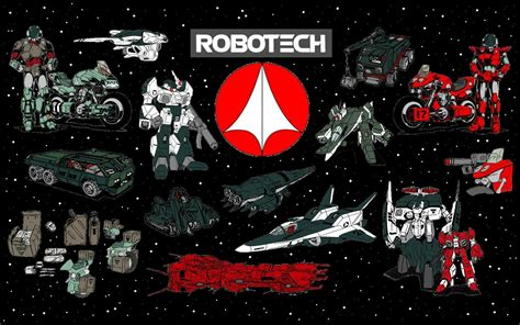 join  ref play  awesome toys robotech fan art