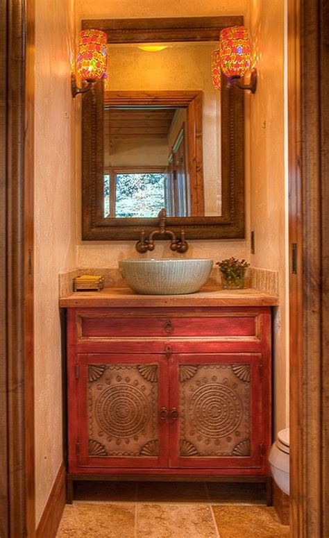 beautiful cabin  awesome rustic interior page    cozy homes life