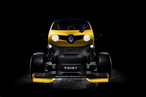 renault twizy top speed 2013 renault twizy f1 concept car review top speed