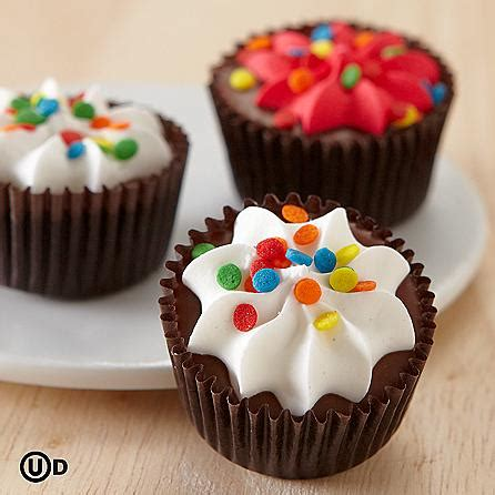 halal birthday cup cakes truffles  usa courier company