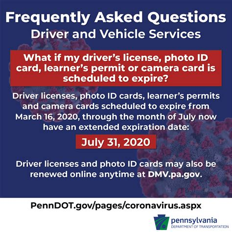 During the first two years immediately following initial licensure in california or other jurisdictions, licensees shall be exempt from completion of the continuing education requirements. Expired License and driver test - PA-License | Pennsylvania License Application, Learners Permit ...