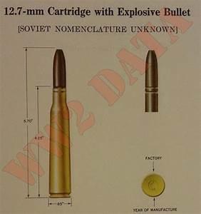 Inbusschlüssel 7 Mm : ww2 equipment data soviet explosive ordnance ~ A.2002-acura-tl-radio.info Haus und Dekorationen