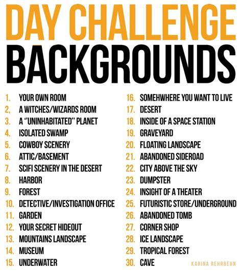 sokhranennye fotografii   fotografiy challenges
