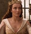Catherine of Valois | Historica Wiki | FANDOM powered by Wikia