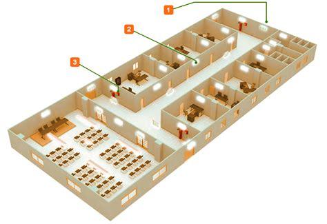 reglementation escalier de secours reglementation escalier de secours 28 images les formes ehi escalier h 233 lico 239 dal