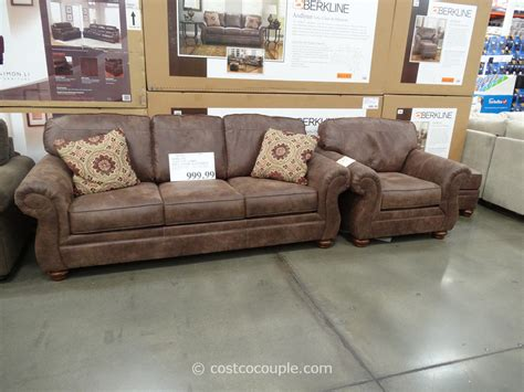 Berkline Leather Sectional Sofas by Global Direct Ericson Accent Table