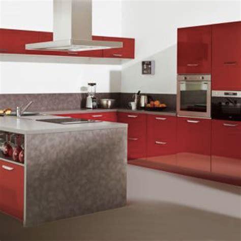 alinea cuisine 3d cuisine alinea cuisine en image