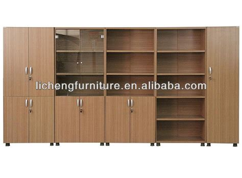 Small Wooden Cupboard For Clothes by Simple Cupboard Design Small Cupboard Design Buy Simple