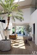Indoor House Decorating Ideas How To Decorate With Indoor Plants 7 Tips And Tricks From The Pros