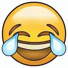Laughing Emoji GIFs | Tenor