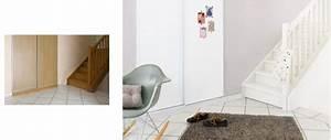 peinture pour escalier bois vernis renovation v33 With commentaire repeindre un escalier en bois 15 peinture sol pour repeindre carrelage escalier et parquet
