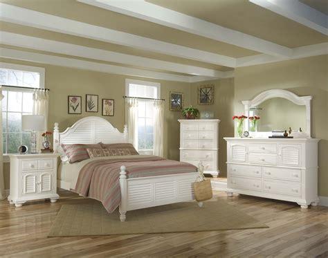 modern cottage furniture english cottage style living