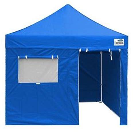 eurmax pop up canopy new eurmax canopy 10x10 eurmax pop up tent