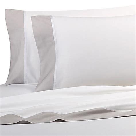 3548 kate spade bed set kate spade new york grace sheet set bed bath beyond