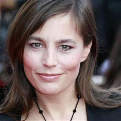 classement cuisine duez l 39 actrice française la mieux payée en 2017
