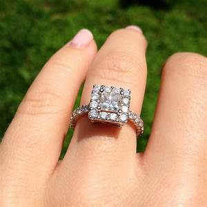 New york marriage proposal for New york wedding ring